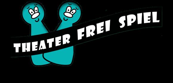 Theater Frei Spiel